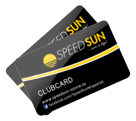 clubkarten