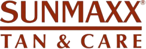 sunmaxx-logo